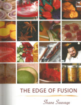 Edge of Fusion